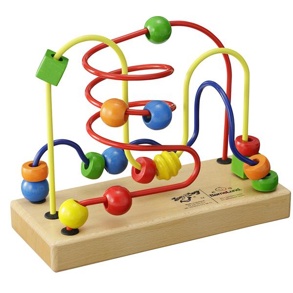 f3386d6ac279d1 歳のおすすめ知育玩具 選 赤ちゃんの好奇心を刺激する人気アイテム jpg