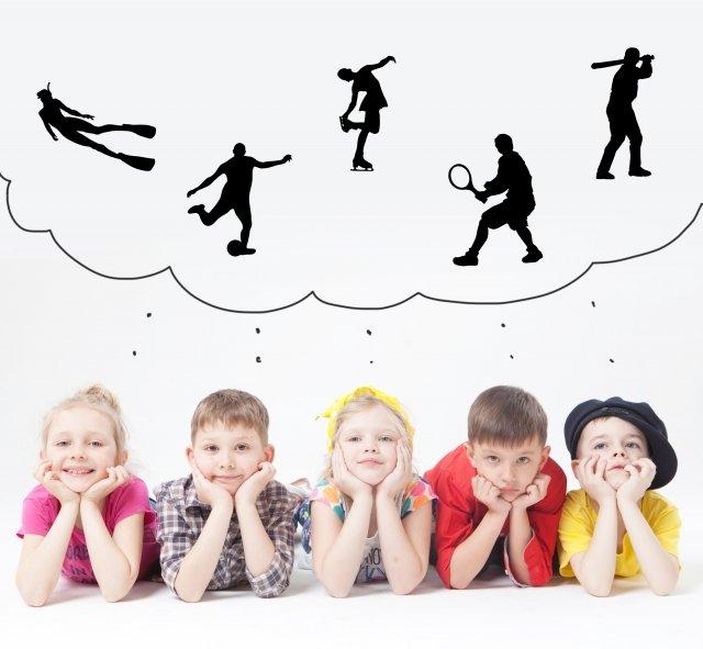 5歳の知育玩具 おすすめ12選のイメージ画像