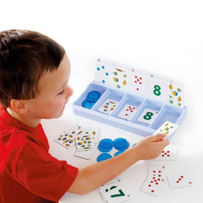 4歳のおすすめ知育玩具 13選 | 可能性を引き出すおもちゃ