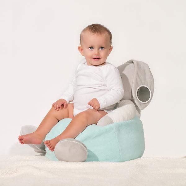 ae65a1803d841c いつまでもお子さまの側に置いておきたい、そしてママにも愛用してもらえるアイテムです。